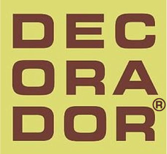 DECORADOR.Global | DECORADOR Poland | DECORADOR Reboot | Investment in Poland